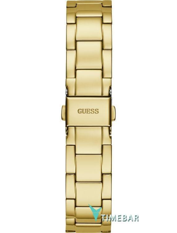 Наручные часы Guess GW0300L2, стоимость: 9090 руб.. Фото №3.
