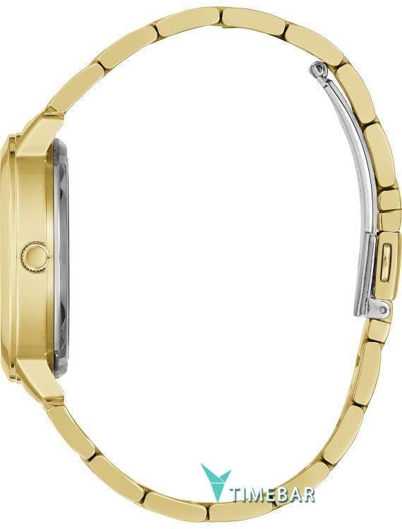Наручные часы Guess GW0300L2, стоимость: 9090 руб.. Фото №2.