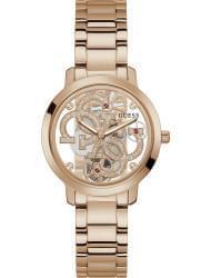 Наручные часы Guess GW0300L3, стоимость: 9450 руб.