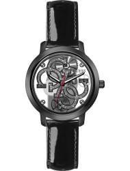 Часы Guess GW0301L1, стоимость: 6990 руб.