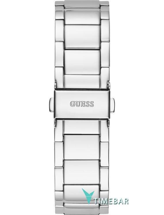 Наручные часы Guess GW0302L1, стоимость: 11190 руб.. Фото №3.