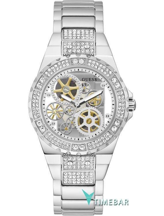 Наручные часы Guess GW0302L1, стоимость: 11190 руб.