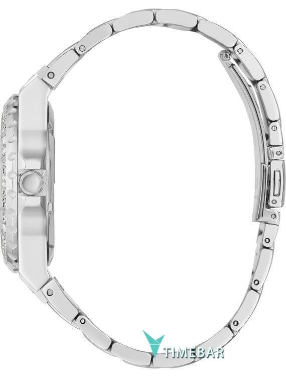 Наручные часы Guess GW0302L1, стоимость: 11190 руб.. Фото №2.