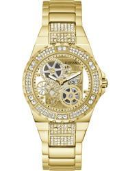 Наручные часы Guess GW0302L2, стоимость: 11890 руб.
