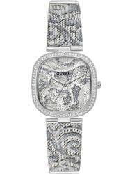 Наручные часы Guess GW0304L1, стоимость: 9450 руб.