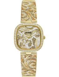 Наручные часы Guess GW0304L2, стоимость: 10490 руб.