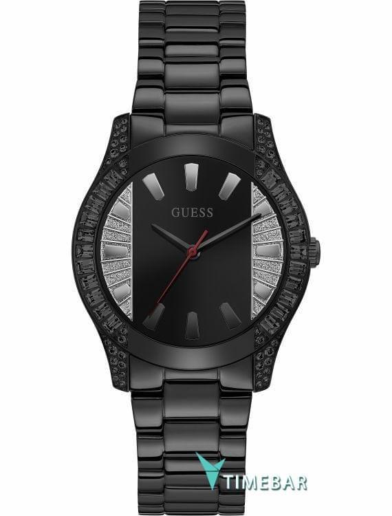 Наручные часы Guess GW0305L1, стоимость: 9790 руб.
