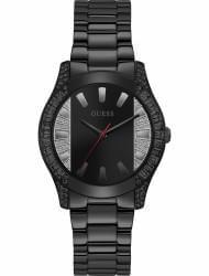 Часы Guess GW0305L1, стоимость: 9790 руб.