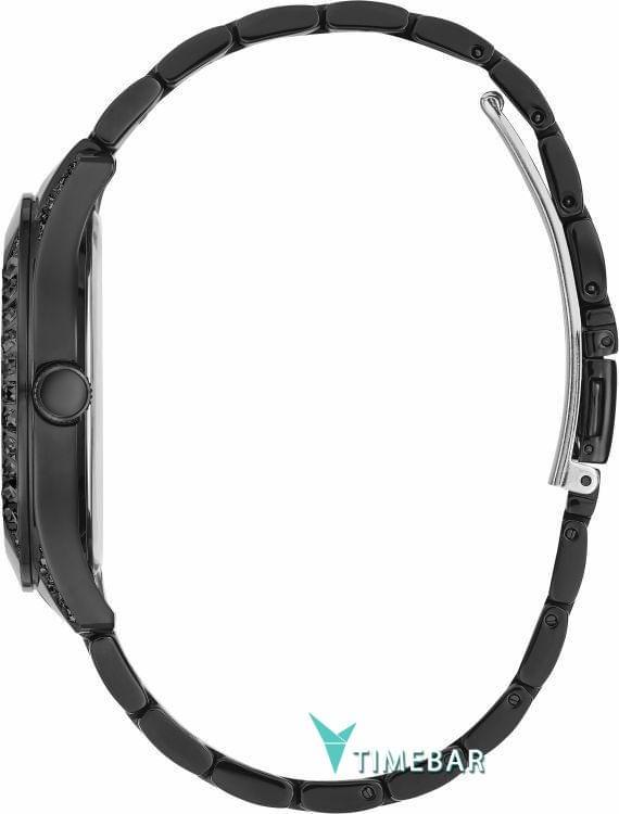 Наручные часы Guess GW0305L1, стоимость: 9790 руб.. Фото №2.