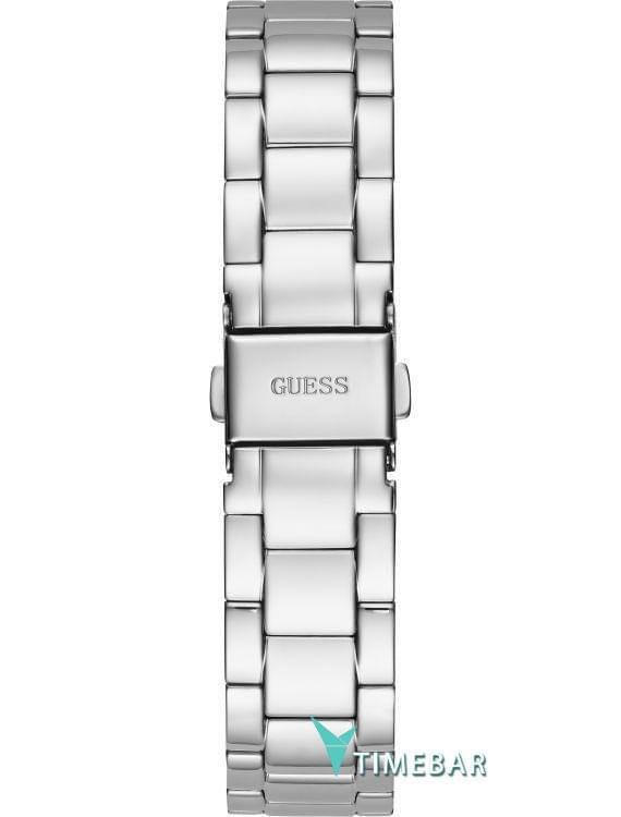 Наручные часы Guess GW0307L1, стоимость: 7690 руб.. Фото №3.