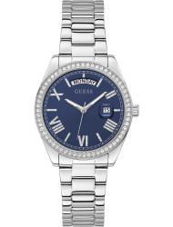 Наручные часы Guess GW0307L1, стоимость: 7690 руб.