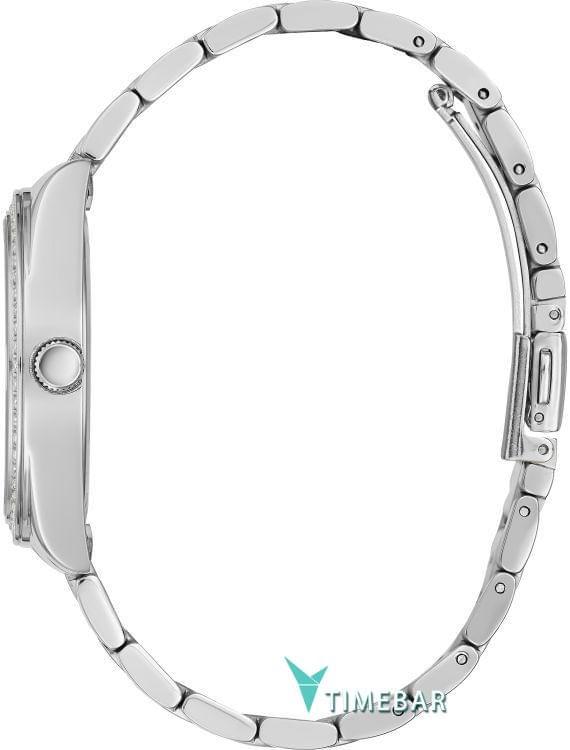Наручные часы Guess GW0307L1, стоимость: 7690 руб.. Фото №2.