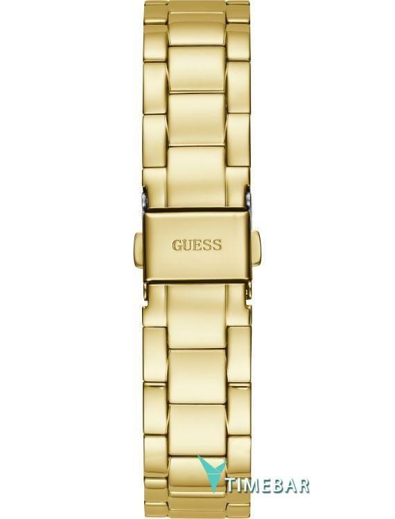 Наручные часы Guess GW0307L2, стоимость: 9090 руб.. Фото №3.