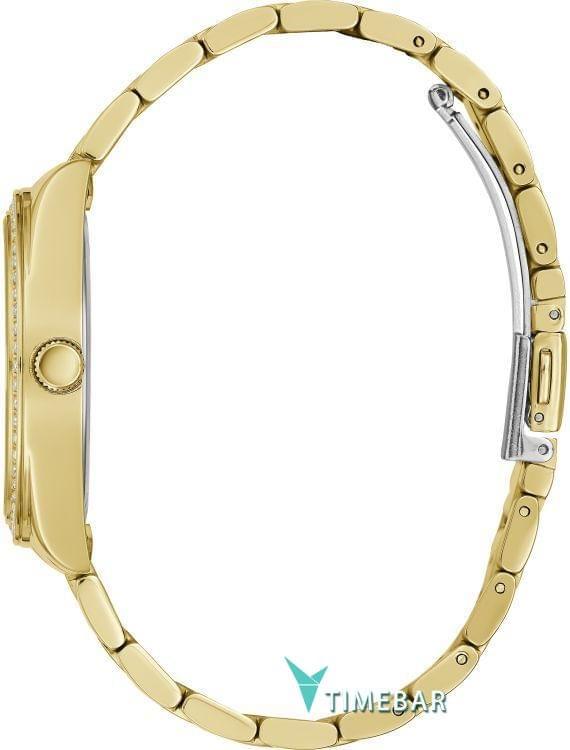 Наручные часы Guess GW0307L2, стоимость: 9090 руб.. Фото №2.