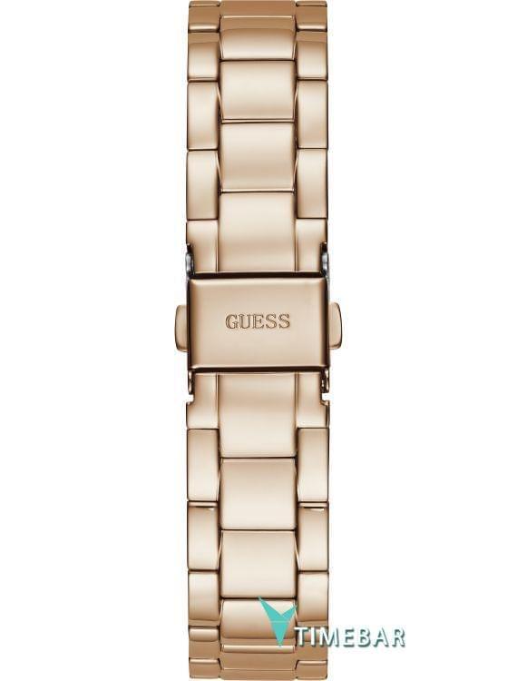 Наручные часы Guess GW0307L3, стоимость: 9790 руб.. Фото №3.