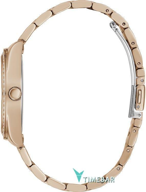 Наручные часы Guess GW0307L3, стоимость: 9790 руб.. Фото №2.