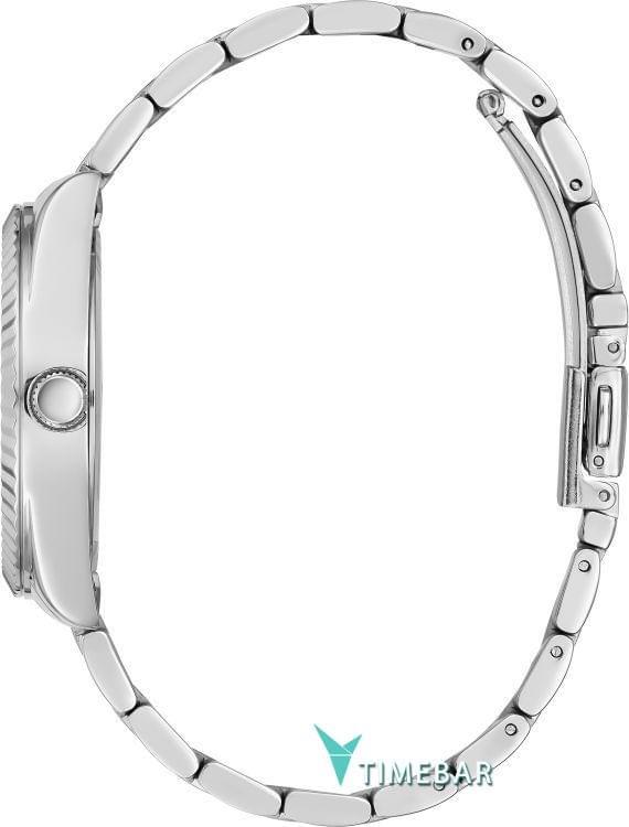 Наручные часы Guess GW0308L1, стоимость: 7690 руб.. Фото №2.