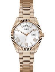 Наручные часы Guess GW0308L3, стоимость: 9790 руб.