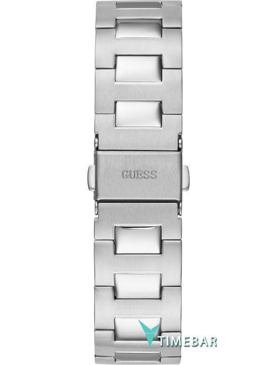 Наручные часы Guess GW0310L1, стоимость: 9450 руб.. Фото №3.