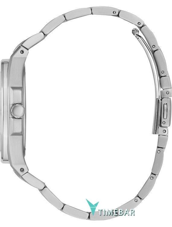 Наручные часы Guess GW0310L1, стоимость: 9450 руб.. Фото №2.