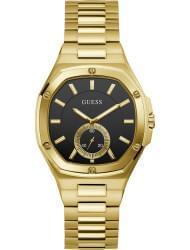 Наручные часы Guess GW0310L2, стоимость: 10490 руб.