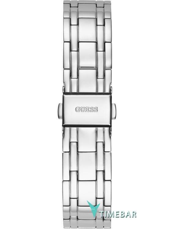 Наручные часы Guess GW0312L1, стоимость: 9090 руб.. Фото №3.