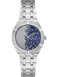 Часы Guess GW0312L1, стоимость: 9090 руб.