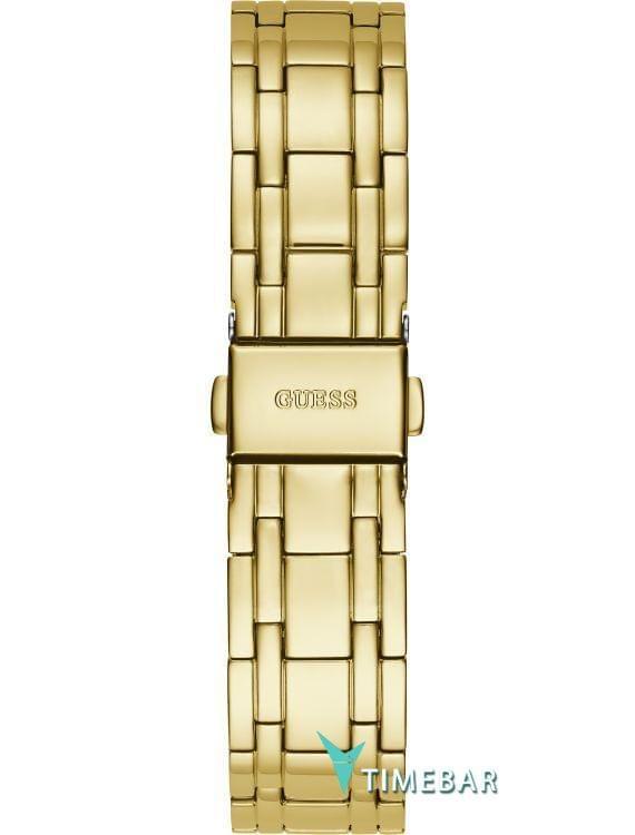 Наручные часы Guess GW0312L2, стоимость: 9790 руб.. Фото №3.
