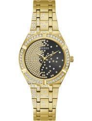 Часы Guess GW0312L2, стоимость: 9790 руб.