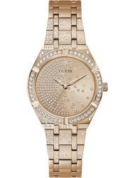 Наручные часы Guess GW0312L3, стоимость: 11190 руб.