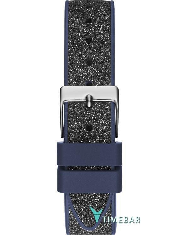Наручные часы Guess GW0313L1, стоимость: 11190 руб.. Фото №3.