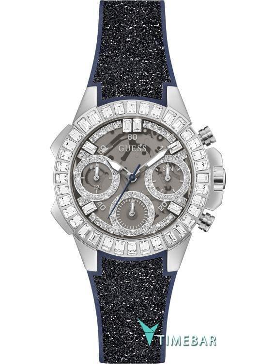 Наручные часы Guess GW0313L1, стоимость: 11190 руб.