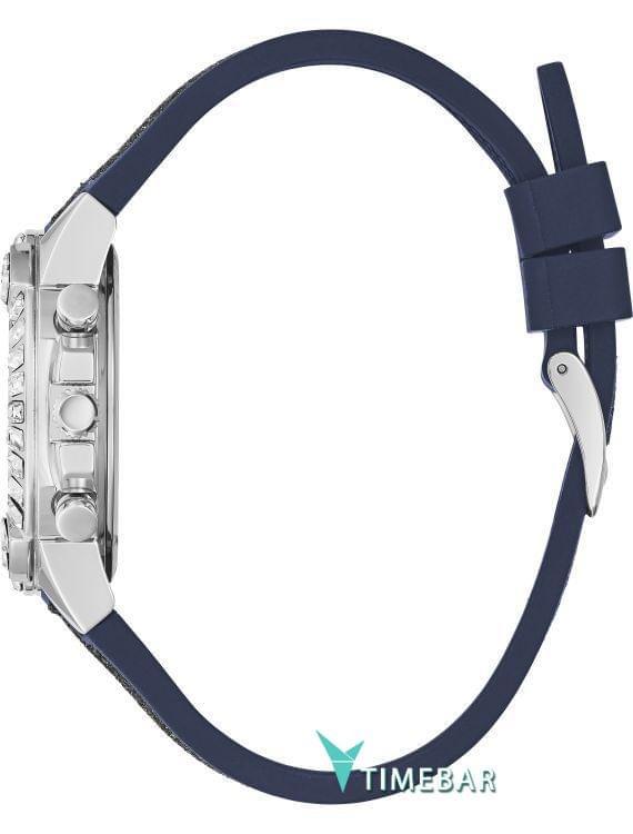 Наручные часы Guess GW0313L1, стоимость: 11190 руб.. Фото №2.