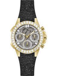 Наручные часы Guess GW0313L2, стоимость: 12590 руб.