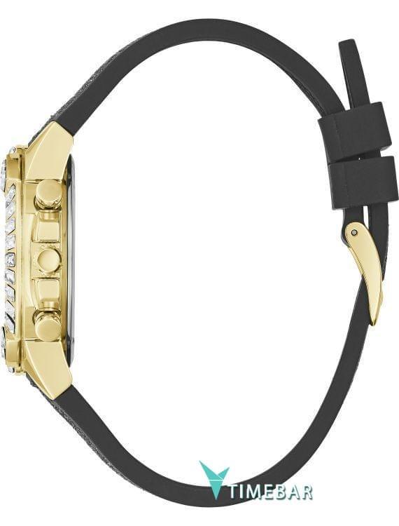 Наручные часы Guess GW0313L2, стоимость: 12590 руб.. Фото №2.