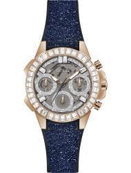 Наручные часы Guess GW0313L3, стоимость: 13290 руб.