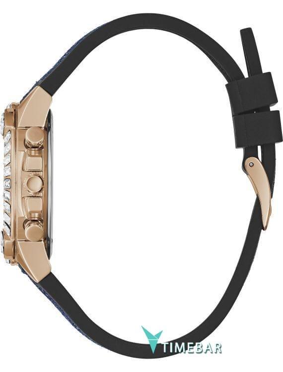 Наручные часы Guess GW0313L3, стоимость: 13290 руб.. Фото №2.