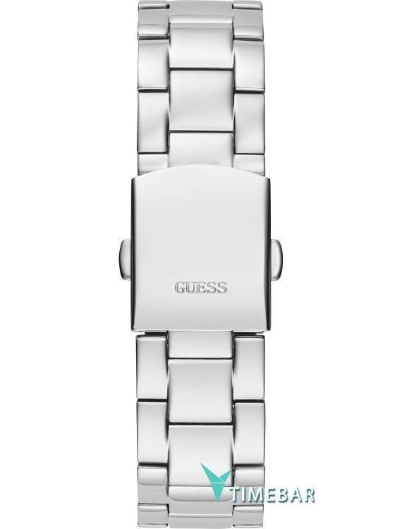 Наручные часы Guess GW0314L1, стоимость: 9090 руб.. Фото №3.