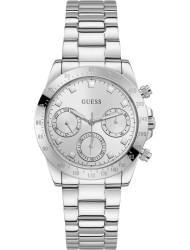 Наручные часы Guess GW0314L1, стоимость: 9090 руб.