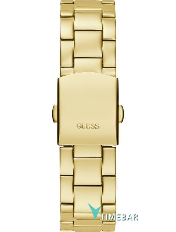 Наручные часы Guess GW0314L2, стоимость: 9790 руб.. Фото №3.
