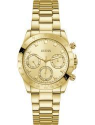 Наручные часы Guess GW0314L2, стоимость: 10150 руб.