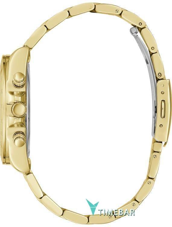 Наручные часы Guess GW0314L2, стоимость: 9790 руб.. Фото №2.