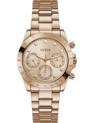 Часы Guess GW0314L3, стоимость: 11190 руб.