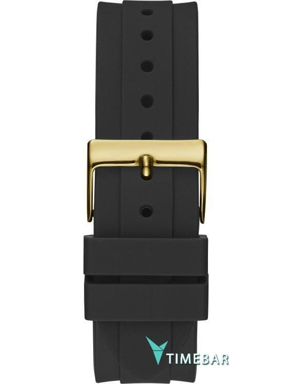 Наручные часы Guess GW0315L1, стоимость: 6290 руб.. Фото №3.