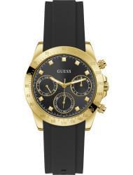 Наручные часы Guess GW0315L1, стоимость: 6290 руб.