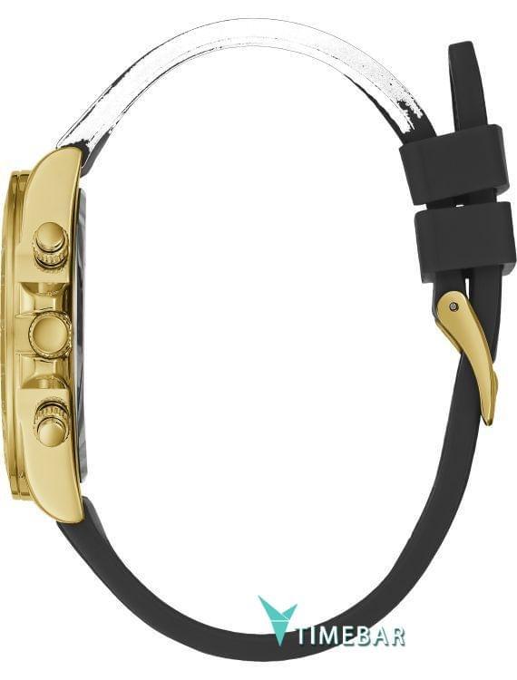 Наручные часы Guess GW0315L1, стоимость: 6290 руб.. Фото №2.