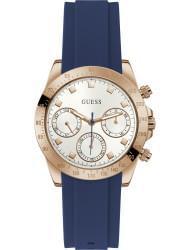 Часы Guess GW0315L2, стоимость: 7690 руб.