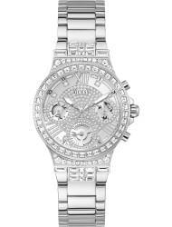 Наручные часы Guess GW0320L1, стоимость: 9790 руб.