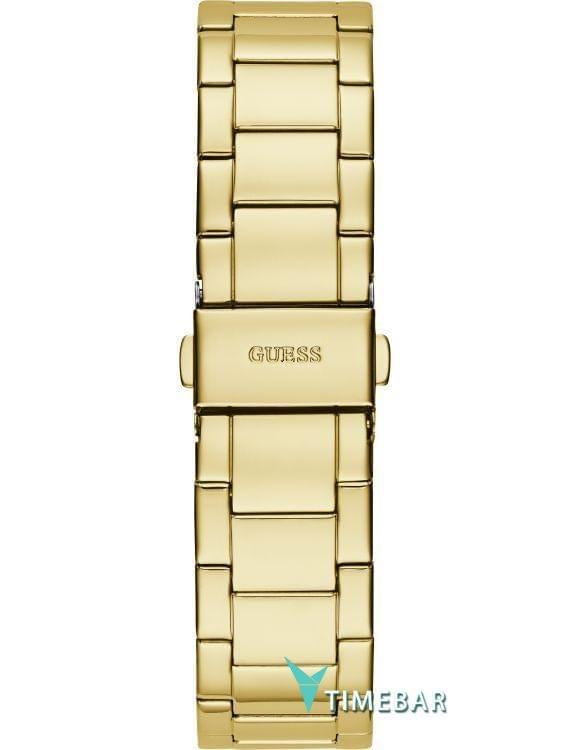 Наручные часы Guess GW0320L2, стоимость: 10490 руб.. Фото №3.
