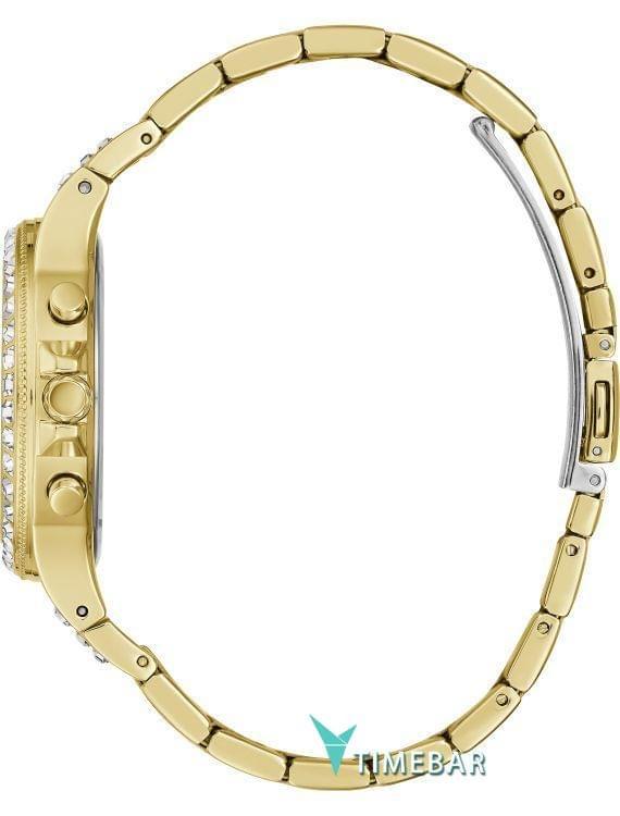 Наручные часы Guess GW0320L2, стоимость: 10490 руб.. Фото №2.